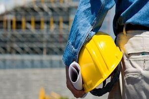 کارگر نمایه کارگران نمایه منابع عمرانی نمایه ساخت و ساز - کراپشده