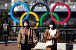 تاثیر گونه جهش یافته کرونا بر المپیک ۲۰۲۰