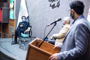حذف عکس سردار سلیمانی از اینستاگرام به بازنشر بیشتر پیام حاج قاسم منتهی شد