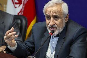 نادران: کمیسیون تلفیق هیچ نرخی برای ارز مصوب نکرده و اظهارات همتی صحت ندارد - کراپشده