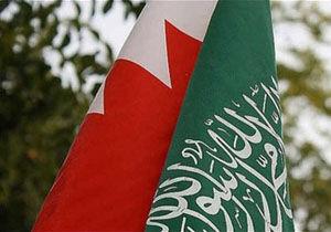 ارائه پیشنهادات وسوسه کننده عربستان و قطر به بغداد برای سرمایه گذاری در عراق