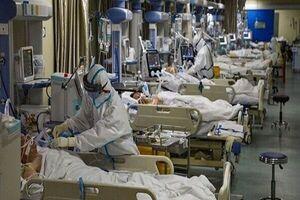 آیا داروهای درمان کرونا آمار مرگومیر بیماران ایرانی را افزایش داده است؟ +فیلم