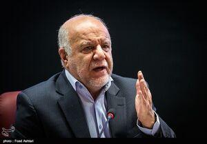 فیلم/ وضعیت ذخایر نفتی ایران