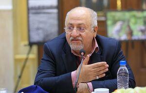 فیلم/ پیشبینی یک اصلاحطلب درباره انتخابات ۱۴۰۰