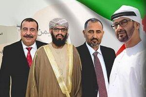 یادداشت میهمان| جنوب یمن بین وحدت و منافع امارات - کراپشده