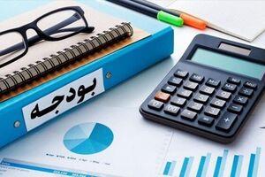 بودجه ۱۴۰۰ یک بودجه انتخاباتی است - کراپشده