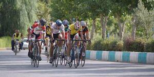دفترِ هیات در تهران و رئیس در قشم!/ دوچرخهسواری پایتخت به حال خود رها شده است