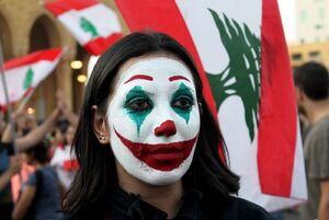 طرح محرمانه انگلیس برای تغییر در لبنان/ پشت پرده نتایج عجیب نظرسنجیها در جهان عرب/ «ای آر کی» چگونه روی افکار عمومی تاثیر میگذارد؟