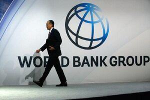 چشمانداز جدید بانک جهانی؛ رشد اقتصادی ایران مثبت میشود