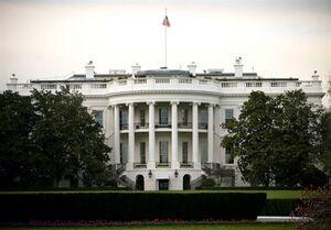اولین واکنش رسمی کاخ سفید به شکست فاجعهبار در طبس