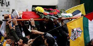 شهادت ۱۰۰ هزار فلسطینی از آغاز اشغال فلسطین تا کنون