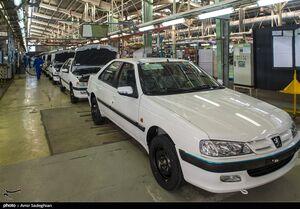 قیمت گذاری جدید خودرو به نفع دلالان