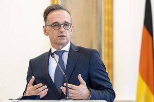 واکنش آلمان به محدود کردن بازرسیهای آژانس توسط ایران