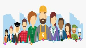 معرفی ۱۰ شغل پول ساز جهان