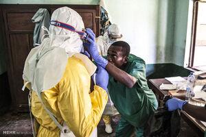 آزمایشگاههای مرگ آمریکا و اروپا در قاره سیاه / تجربه شیوع ابولا در آفریقا چه میگوید؟
