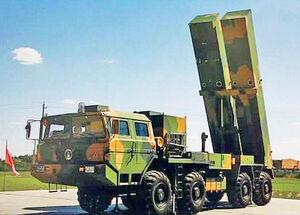 استفاده شورشیان «تیگرای» از موشک بالستیک نقطهزن علیه پایگاه هوایی ارتش اتیوپی +تصاویر