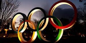 مخالفت شهروندان ژاپن با برگزاری المپیک