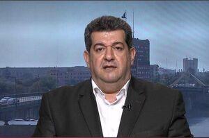تحریم آمریکا بیانگر بیاحترامی به حاکمیت عراق است