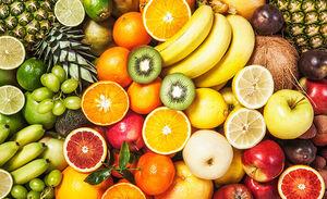 میوههایی که خاصیت ضدچاقی دارند