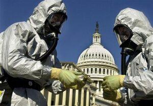سیاهترین پرونده در تولید و انتشار ویروسها