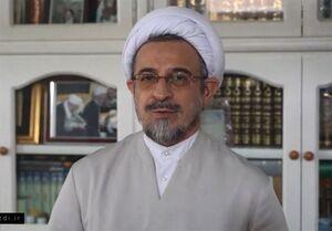 علی مصباح یزدی: لیبرالها میخواستند پدرم را از صحنۀ مبارزه بیرون کنند
