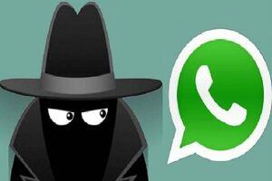 پشت پرده ضربالاجل واتساپ به کاربران