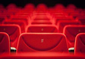 وهابزاده: با تغییر رنگ وضعیت کرونایی شهرها سینماها بازگشایی میشوند
