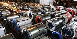 فیلم/ درگیری دولتیها بر سر قیمت فولاد