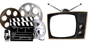فیلم/اولین تلویزیون تاشوی جهان