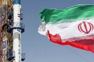 تمام ماهوارههای ایرانی غیرنظامی هستند