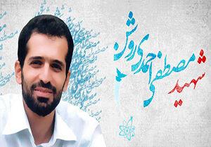 پاسخ قابل تأمل آیتالله خوشوقت به شهید احمدی روشن