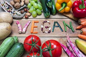 سلامت گیاهخوران تهدید میشود