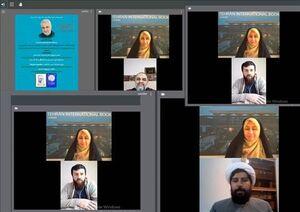 ترجمه «شاخصهای مکتب شهید سلیمانی» در ۱۵ کشور