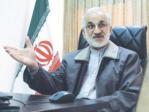 کارشناس اقتصادی و استاد دانشگاه دکتر عبدالمجید شیخی