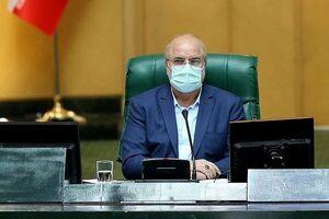 شهید فخریزاده مصداق روشن یک نیروی انقلابی بود