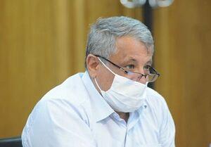 اقدامی برای حل آلودگی هوای تهران نشده است