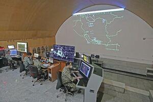 دستیابی نیروهای مسلح به «رادیوهای نرم افزار پایه» در سکوت کامل رادیویی/ جهش بزرگ ایران در ارتباطات استراتژیک با تولید «SDR بومی» +عکس