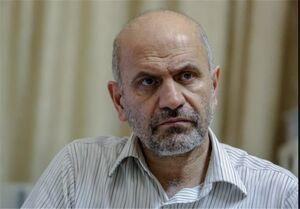 فرشاد مومنی: دولت روحانی در سیاست های تجاری سهل انگاری کرد