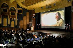 عکس/ گرامیداشت سرداران شهید مقاومت در حُمص سوریه