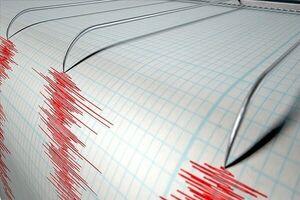زمین لرزه در مشهد خسارت نداشت/اعزام گروه های ارزیاب به مرکز زلزله