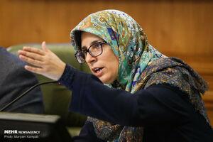 برای مشخص شدن مقصر آلودگی هوا فیش گاز و برق صنایع دولتی منتشر شود