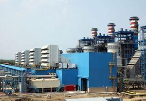 بیش از ۷۲ درصد برق فرانسه از نیروگاه های اتمی تامین می شود
