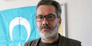 شکنجه تاجر ترکیهای در امارات