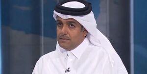 اعلام آمادگی قطر برای وساطت بین ایران و عربستان