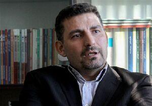 واکنش سخنگوی نمایندگی ایران در سازمان ملل به ادعای پامپئو