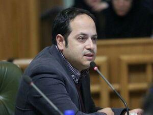 عضو شورای تهران: نیروگاهها از گازوئیل پر گوگرد استفاده میکنند