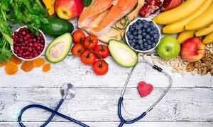 تغذیه سالمندان در دوران کرونا چگونه باشد؟