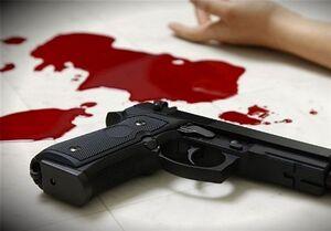 قتل رئیس پیشین محیط زیست دماوند در حمله مسلحانه + تصاویر