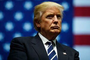 CNN: ترامپ معتقد است تبرئه میشود