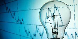 تحلیل سوادرسانه ای جامعه از قطعی برق